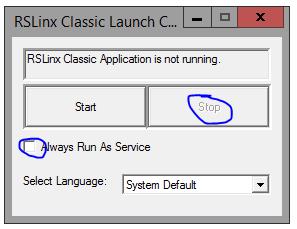 Troubleshoot RSLinx OPC Server Issues – du5tin com
